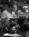 Hillary Clinton Hearts Ryan Gosling Text Meme Too, LOLZ
