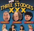 Will Three Stooges XXX Finally Land Porn Parodies in Supreme Court?