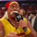 Three Stooges - WWE