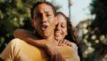 Cuban Castmates Defect En Route to Tribeca Premiere