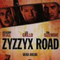 Infamous Katherine Heigl-Tom Sizemore Bomb Zyzzyx Road to Be Resurrected This Summer