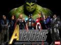 Avengers Sink Battleship at UK Box Office
