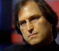 Biz Break: Magnolia Takes Steve Jobs, Avengers, and Michael Eisner Raises Cash
