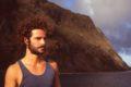 SF Film Fest Winners, Cannes Bashes, Kutcher Kerfuffles, Overpaid Execs: Biz Break