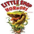 Joseph Gordon-Levitt's New Horrors, Cosmopolis Heads to US, Austin and BAM Fests: Biz Break