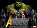 Avengers Unleashed, Samuel L. Jackson's Twitter Fight, Clooney's Big Obama Fundraiser: Biz Break