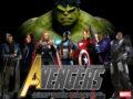 Avengers Makes Even More $, Kick-Ass 2 Coming, Mark Ruffalo's Twitter Hacked: Biz Break