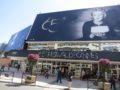 Cannes Market on the Upswing While Sundance Scores UT Major Cash, Weinsteins Near Bin Laden Pic Deal: Biz Break