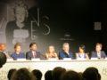 Cannes Jury Talks 'Taboo,' Women Filmmakers and Flirting With Oscar
