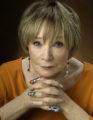 Shirley MacLaine Earns AFI Honors, IFC Eyes Cannes' Sightseers: Biz Break