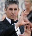 Alexander Payne's Film Fest Two-Fer, Luc Besson Makes a Deal: Biz Break