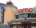 China Just Bought Your Local AMC Multiplex