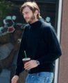 Ashton Kutcher as Steve Jobs Bears Uncanny Resemblance to Ashton Kutcher as Steve Jobs