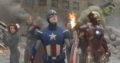 The Avengers Sink Battleship at the Box Office