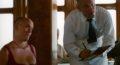 Being John Malkovich - Criterion