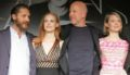 Lawless Director John Hillcoat at Cannes: Story-Driven Filmmaking In U.S. 'Tough'