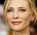 Cate Blanchett Joins Carol, Blade Runner Sequel Keeps Moving: Biz Break
