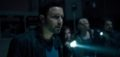 REVIEW: Is Chernobyl Diaries Offensive? No, It's Just Dumb