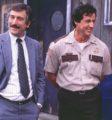 Aussie Hit Coming to US, Stallone and De Niro Plan Grudge Match: Biz Break