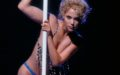 Elizabeth Berkley's Showgirls Dream Revisited