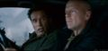 Expendables 2 Trailer: Testosterrific!