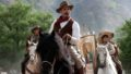 REVIEW: Despite Cristero War Setting, For Greater Glory Could Use a Better Story