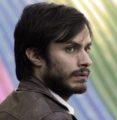 Sony Classics Says Oui to No, Django Unchained Peek: Biz Break