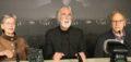 Cannes: Michael Haneke Debuts His Tough Masterpiece, Amour