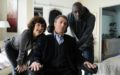 REVIEW: At Last, America Can Live! Love! Laugh! with French Megahit The Intouchables