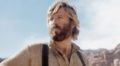 Jeremiah Johnson Blu-ray: Robert Redford's Unforgiving Western Adventure Turns 40