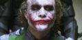 Joker-Only Dark Knight Cut Really Showcases Heath Ledger's Overacting