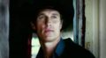 Killer Joe Trailer: NC-17 Thriller Gets Green-Band Treatment