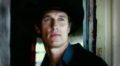 Killer Joe Trailer: NC-17 Thriller Gets Green-Band Treatment