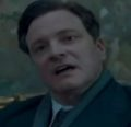 Watch The King's Speech Edited Down to Just the Stuttering