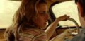On the Road Clips: Kristen Stewart Drives, Kirsten Dunst Dances in First Extended Glimpses