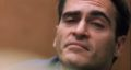 The Master Teaser: Joaquin Phoenix Menaces in First Glimpse at P.T. Anderson's Latest