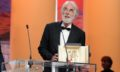 Cannes Winners: Michael Haneke's Amour Takes Palme d'Or