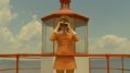 REVIEW: Moonrise Kingdom — Attractive and Meticulous, Yet Lacking the Indefinable Magic of Moonlight