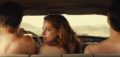Kristen Stewart, On the Road Coming to America Via IFC Films/Sundance Selects
