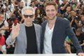Cannes: Robert Pattinson Holds Court in David Cronenberg's Cosmopolis