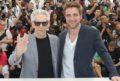 Cosmopolis: David Cronenberg & Robert Pattinson