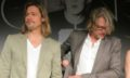 Cannes: Brad Pitt Talks Killing Them Softly, Politics, Violence and Marriage