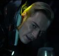 New Prometheus Clips: Get a Head Start on June 8