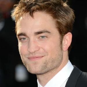 No Catching Fire For Robert Pattinson, Prometheus Pre-Sale Boom: Biz Break
