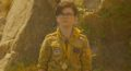 Anyone Wanna Buy the Scout Costume From Moonrise Kingdom?
