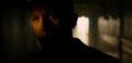 First Skyfall Teaser: Bond. Bleak Bond.