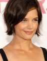 Katie Holmes-Starring Seagull, New Roman Polanski Doc Funded by Elite Online Start-Up