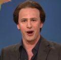 SNL: 'Nicolas Cage' and Liam Neeson Team at Last