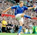 Will Ferrell Injured in Million-Dollar Soccer Match of the Stars
