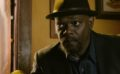 REVIEW: Samuel L. Jackson Makes an Unconvincing Con Man in The Samaritan